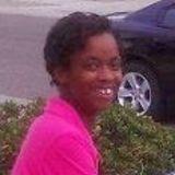 Shantel from Joliet | Woman | 46 years old | Virgo