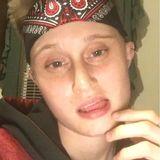 Em from Newark   Woman   29 years old   Taurus