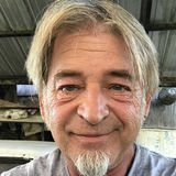 Texasbutcher from Bells | Man | 61 years old | Scorpio