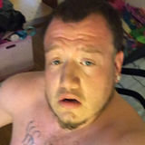 Koulie from New Bedford   Man   31 years old   Libra
