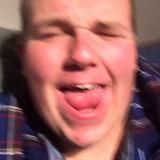 Ben from Milnthorpe | Man | 24 years old | Virgo