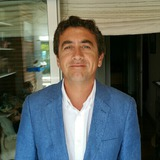 Jose from Cabo De Palos | Man | 50 years old | Virgo