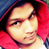 Bablu from Jharsuguda | Man | 24 years old | Leo