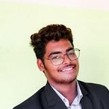 Vijay from Palasa   Man   20 years old   Gemini