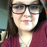 Meganw from Duncan | Woman | 22 years old | Capricorn