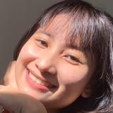 Xeahteah from Pahang | Woman | 25 years old | Aquarius