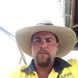 Joshuapowell from Lismore   Man   34 years old   Leo