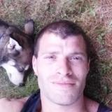 Dargelc from Bozrah | Man | 33 years old | Gemini