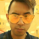 Aj from Milpitas   Man   29 years old   Virgo