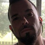 Tarzanman from Lena | Man | 37 years old | Sagittarius