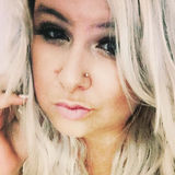 Abbey from Kailua | Woman | 31 years old | Capricorn