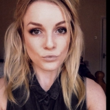 Natalie from Southsea | Woman | 27 years old | Gemini