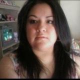 Sophie from Cloverleaf   Woman   34 years old   Gemini