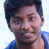 Sravan from Kottagudem | Man | 21 years old | Leo