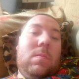 Lee from Great Wyrley | Man | 28 years old | Aquarius