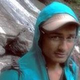 Aravinth from Rajapalaiyam | Man | 24 years old | Scorpio