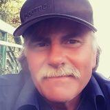 Pdewitt looking someone in Modesto, California, United States #8