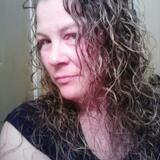 Lajuana from Evergreen | Woman | 39 years old | Scorpio