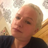 Jacqui from Tamworth   Woman   48 years old   Capricorn