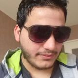 Albushara from Poitiers   Man   25 years old   Libra
