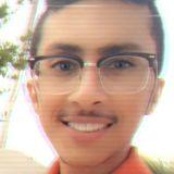 Abooodyu from Jeddah | Man | 23 years old | Aquarius