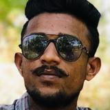 Sanu from Calicut | Man | 25 years old | Aquarius