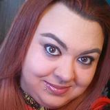 Cowgirl from Rapid City | Woman | 31 years old | Leo