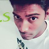 Ravi from Palitana   Man   29 years old   Aquarius