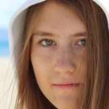 Juliramoskl from Alcudia | Woman | 21 years old | Taurus