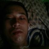 Ajid from Purwakarta | Man | 26 years old | Virgo