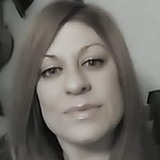 Lrae from Ogden   Woman   41 years old   Scorpio