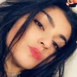 Camila from Bournemouth   Woman   23 years old   Sagittarius