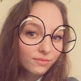 Jo from Clydebank | Woman | 25 years old | Taurus