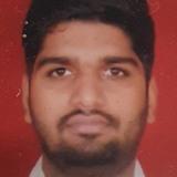Bhavith from Bhuj | Man | 28 years old | Aquarius