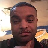 Dj from Palatine | Man | 27 years old | Leo