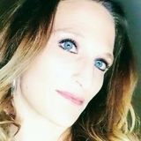 Missao from Salt Lake City | Woman | 45 years old | Cancer