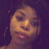 Rosetta from Dollard-des-ormeaux | Woman | 31 years old | Aries