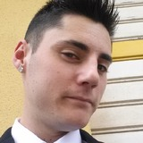 Juanillo from San Javier   Man   28 years old   Pisces