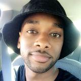 Ertc from Nashville   Man   24 years old   Sagittarius