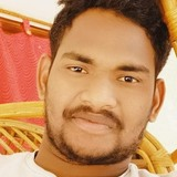 Ashok from Anakapalle | Man | 27 years old | Gemini