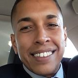 Mike from Carol City | Man | 42 years old | Sagittarius