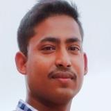 Ani from Palasa | Man | 23 years old | Aries