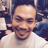 Gabzilla from Belconnen | Man | 34 years old | Sagittarius