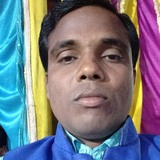 Rahul from Bhadrakh | Man | 28 years old | Pisces