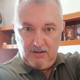 Jptoletum from Toledo | Man | 56 years old | Virgo