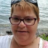 Lynnej from Winnipeg   Woman   46 years old   Aries