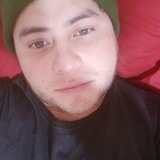 Sarco from Durham | Man | 27 years old | Pisces