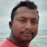 Mamunkhan from Auburn | Man | 28 years old | Cancer