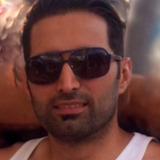 Samo from Stuttgart | Man | 37 years old | Pisces