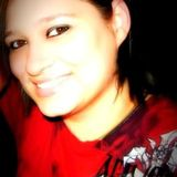Mari from East Brunswick | Woman | 22 years old | Aquarius